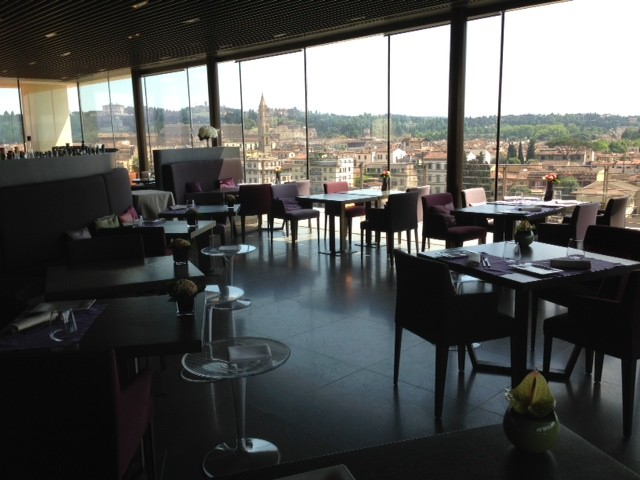 Beautiful Hotel Excelsior Firenze Terrazza Gallery - Design Trends ...