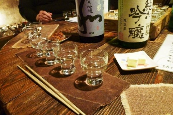 sake-glasses-for-tasting