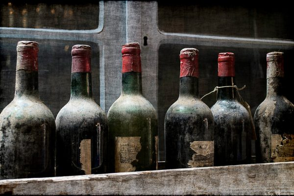 old_wine_by_jacqchristiaan-d6catin