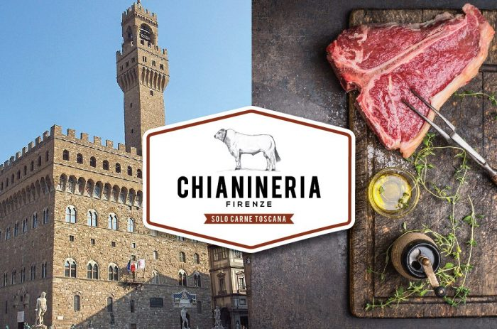 chianineria firenze