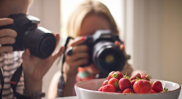FoodPhotoCourse-Rob_Wicks_Eat_Pictures