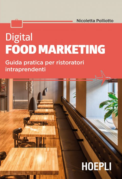 libro food marketing