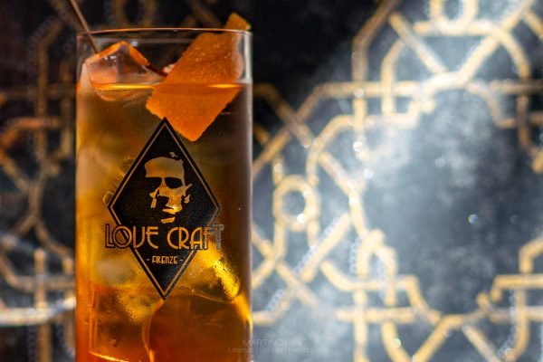 Apre le porte (e le bottiglie) Love Craft, il primo Whisky Bar fiorentino