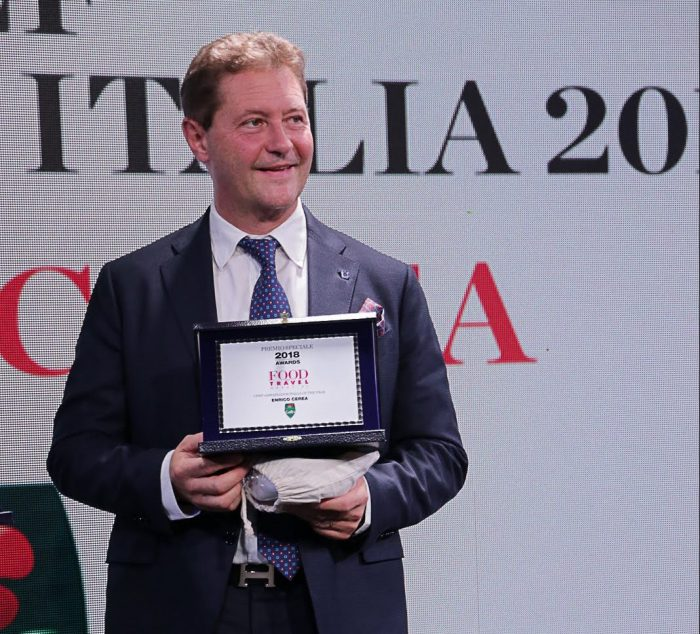 Food and Travel Awards 2018-389