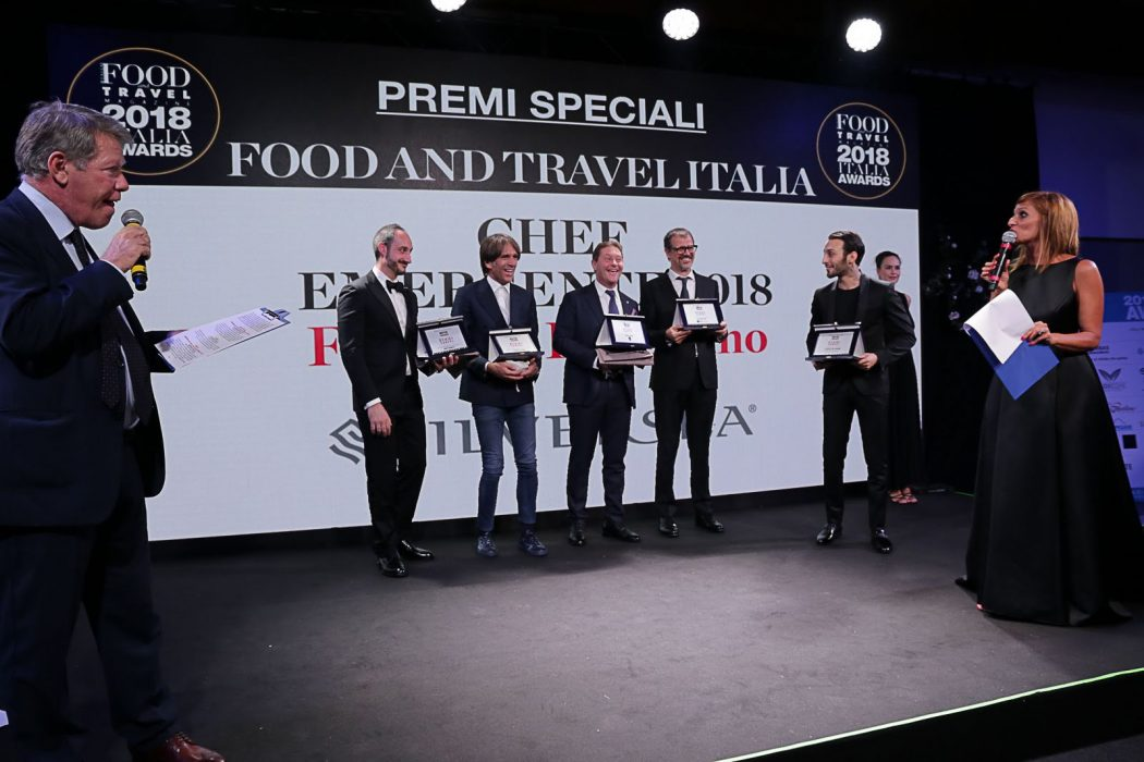 Food and Travel Awards 2018-398